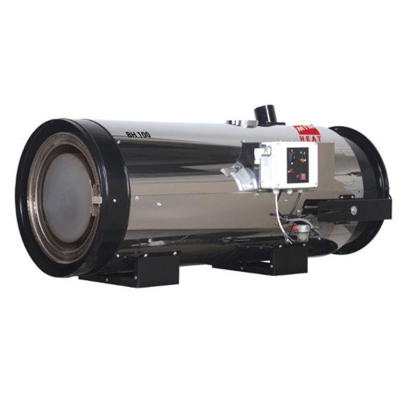 Теплогенератор стационарный газовый Ballu-Biemmedue BH100