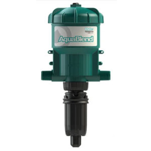 Медікатор 0,2-2% AquaBlend