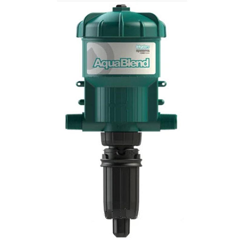 Медікатор 0,8-5% AquaBlend