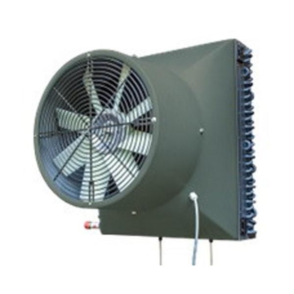 Тепловентилятор NW50 AGRO