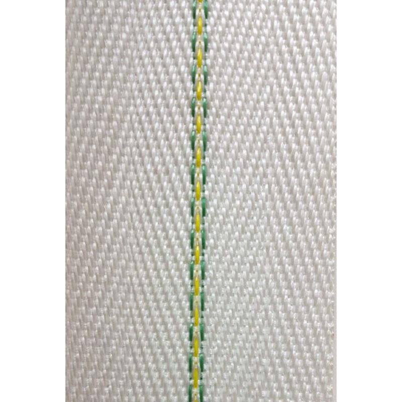 Лента тканая для яйцесбора, ширина 100 мм