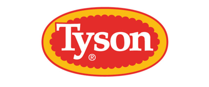 TysonFoodsInc., США
