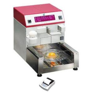 Детектор качества яиц Nabel DET 6500