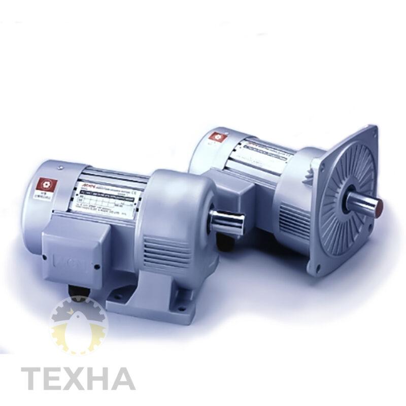 Мотор-редуктор NF05-18018502 – 0,18 кВт